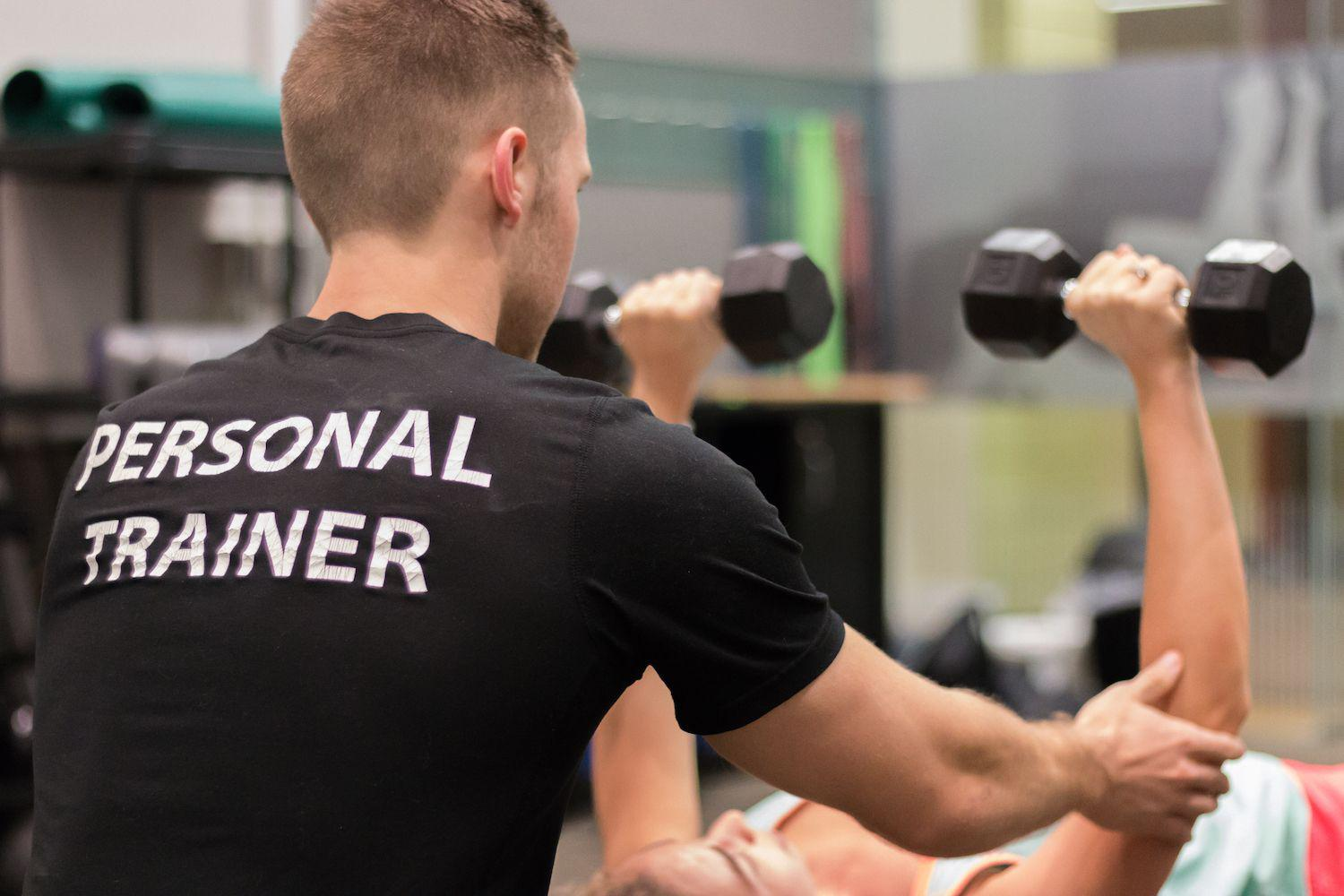 Why You Need A Certification As A Fitness Trainer In Vancouver Bc